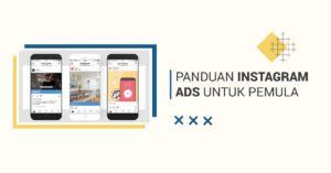 Read more about the article Panduan Instagram Ads untuk Pemula