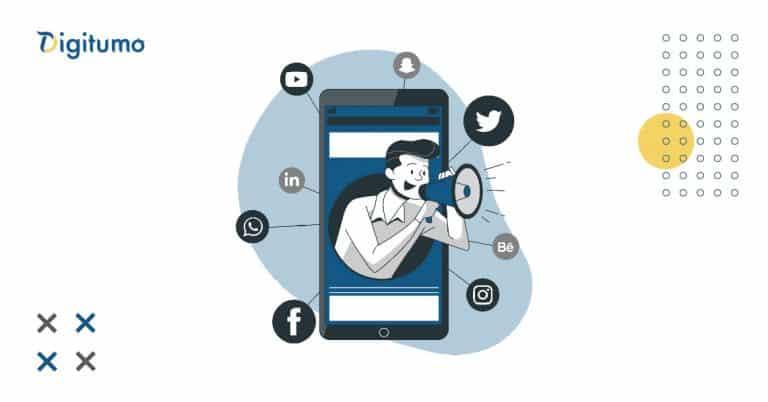 Read more about the article Cara Mulai Bisnis Online Untuk Pemula [Panduan Lengkap]