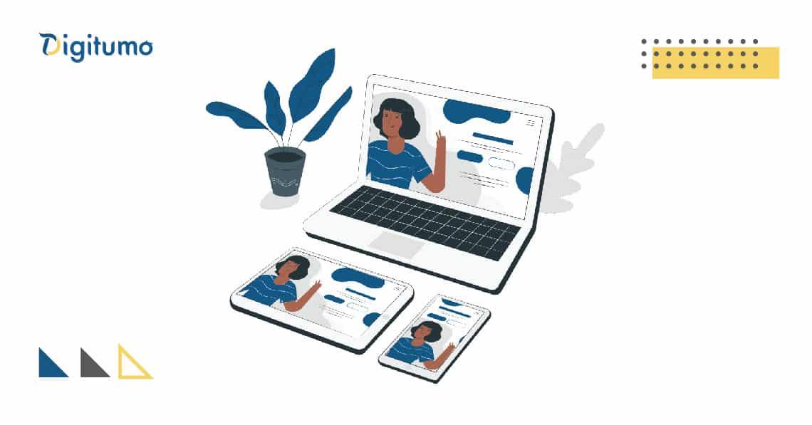 You are currently viewing Apa Itu Landing Page? Pengertian, Manfaat, dan Penerapannya